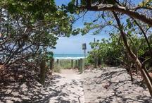 Martin County, Florida / Photos from Stuart, Palm City, Jensen Beach, and Hobe Sound