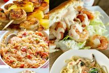 Easy Family Dinner Recipes / Get dinner on the table FAST with the best recipes on the web for quick meals and slow cooker dinners for busy families! Quick and easy family dinners your kids will love! Recipes from chicken to beef to soups to crock pots meals to salads. Something for everyone in your family. Contributors - DO NOT PIN desserts, snacks, smoothies, appetizers, etc.
