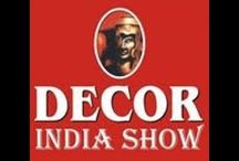 Decor India Show