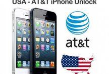 iPhone Unlock Services - USA   iCentreindia.com / iPhone Unlock   iPhone Factory Unlock   Full Factory Reset