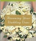 Renew Vows  / by Amber Stamper