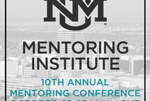 10th Annual Mentoring Conference