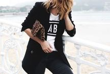 Street... style!!!!