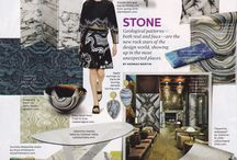 New Rock Star This Year, Stone! / York's passion for creating entirely special wallpapers finds expression in its offering of over 15,000 current wallpapers for both residential and commercial markets, and is known for incorporating specialty materials and effects into its designs. Only available in our Showroom.