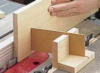 atelier lemn