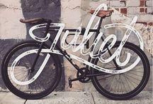 • Type •