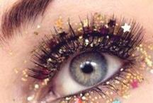 makeup fiesta