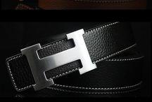 Belts R us