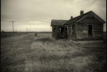 Photo Master:  Bob Merco