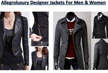 Allegro Luxury / Welcome to Allegroluxury - 388 2nd Box 122, NY NY 10010, Ph. 844-321-8166! Allegroluxury.com  offers wide range of fashionable items for both men & women. Explore the vogue items of 2017 on totally reasonable prices. Visit Allegro luxury online store now.