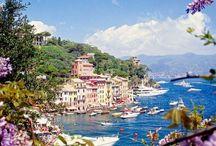 Ιταλια φωτογραφία