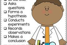 Lærer - nyttig