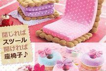 Lolita toys
