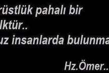 İŞTE BU...! That's it...!