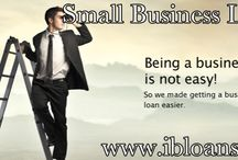 Small Business Loans NYC / Are you a newbie businessman and looking for business funds in NYC? Then apply for small business loans with IBLoans. We provide business lending facilities to all small business owners for start and growth of their small venture if they provide clear and strong personal as well as professional financial credentials.