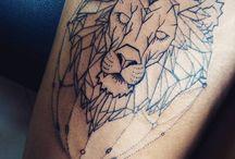 Esteban Publicist / Ilustraciones y tattoo