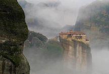 Os 24 lugares mais belos e paradisíacos do mundo!