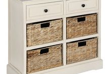 Chest of Drawers on Sale! / A great variety of chest of drawers, oak and pine chest of drawers from a reputable retailer.