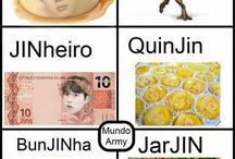 memes do jin