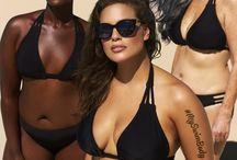 Is it summer yet capsule? / Sunwear, sunglasses & fashion capsule