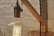 Lampe Schlafzimmer