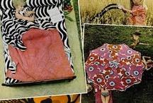 Marimekko Vintage