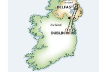 Locally Hosted Vacations / Our Ireland and Scotland Locally Hosted Vacations give the freedom of an independent break to popular cities with insider knowledge and round-the-clock help of our Local Hosts. Check out some of our sample itineraries, we can always customize as many nights in each city as you'd like!