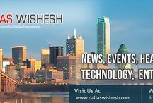 Wishesh Digital Media Dallas / Wishesh Digital Media Pvt. Ltd. provides a platform for Indians worldwide to connect with one another online through a portfolio of channels.