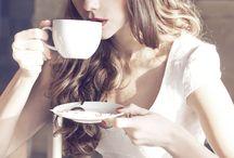 tea style ♥♥