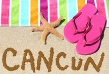 El Cid Vacations Club / Check all our blogposts and find some interesting news and tips