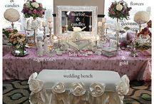 parsian wedding