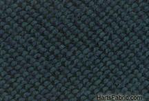 Harts Fabric / by Leila Breton