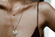 Beautiful accessories /