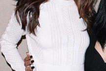 Selena Gomez fashion