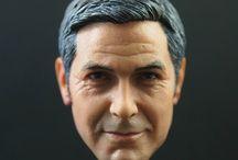 1/6 scale Head Sculpt / 1/6 scale Head Sculpt  http://www.kghobby.com/categories/1%7B47%7D6-Action-Figure-and-Acessories/1%7B47%7D6-Head-Sculpt/