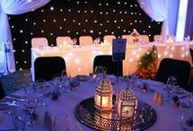Matric ball theme ideas