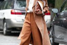 Outfit aut/inv