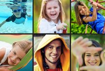 IFYS Foster Care / Foster Care on the Sunshine Coast and Moreton Bay