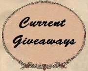 Other Giveaways