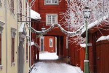 Linköping