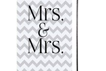 Wedding Inspiration / Shut The Front Door by Unique Textile Printing offers a variety of garden flags, door decor, welcome mats and more.  Check us out at www.uniquetextileprinting.us