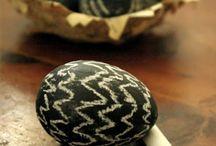 Easter! / by Scarlett Hernandez