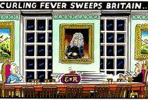 royal cartoons