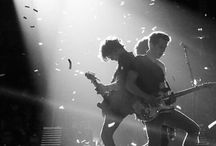 The vamps✈