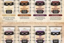 Scentsy! / Anything and everything Scentsy!  / by Rachel Van Name