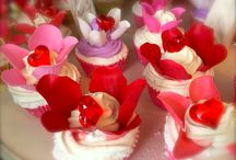 Celebrating Valentines day at Sweet Pea Soap Company / Love, romance and glamour goodies are available at the Sweet Pea Boutique.  Sweet Pea Soap Company 3091 Kingston Road Scarborough, Ontario 46 266-6435