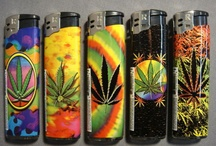 Weed & Accessories
