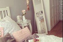 cozy things /