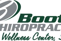 Boots Chiropractic