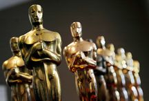 Oscars 2015 / The latest news, columns and more about the 2015 Academy Awards.